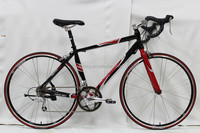 700C good quality road bicycle/bike/cycle SH-SP013