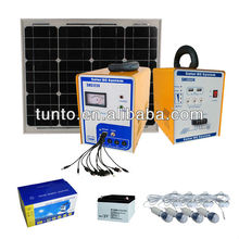 small solar system ,solar energy system,solar mobile phone charging system