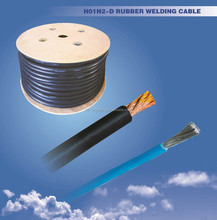 2/0 Heavy Duty Welding Cable 600V