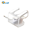 Good Quality Acrylic Tablet Transparent Holder