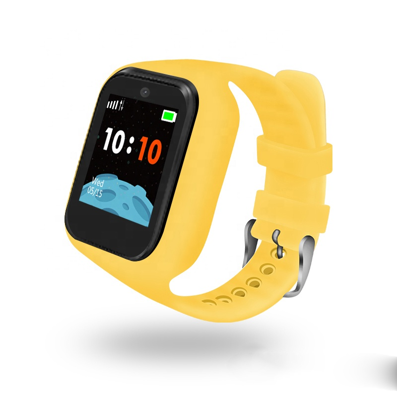 New arrival watch <strong>phone</strong> 2g Smart Watch support GPS WIFI Heart rate monitor
