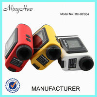 *Minghao golf outdoor laser lights laser level meter hunting accessories