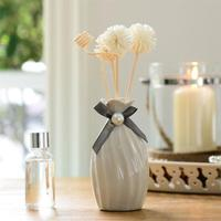 China Manufacture house using reed diffuser for home