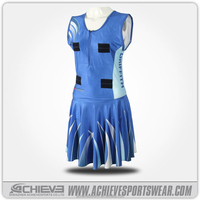 wholesale tennis apparel, volleyball uniform designs tennis clothes