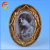 /product-detail/resin-picture-photo-frame-antique-60201766509.html