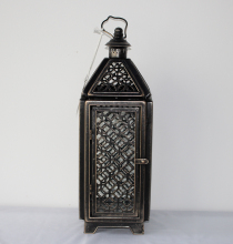 Customized antique cheap moroccan lantern