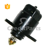 High Performance Intakes Parts Idle Air Control OEM: 21007019, 17112712 For B-uick Volvo Pontiac Saturn