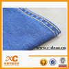 /product-detail/denim-raw-materials-used-in-textile-industry-1926917923.html