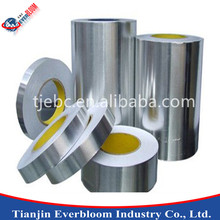 Aluminum foil jumbo roll for cigarette/cable/pharmaceutical/hot seal