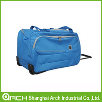 hot sale super light cheap trolley luggage bag