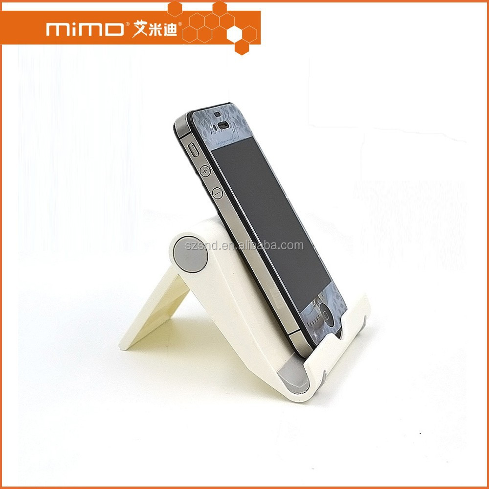 180 degree rotating ABS universal mobile base