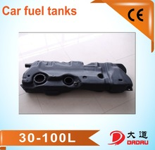 car petro plastic tractor fuel tank made in China