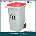Guaranteed Quality Excellent Material Park Dustbin