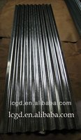 zinc galvanized metal corrugated steel iron tile roofing sheets