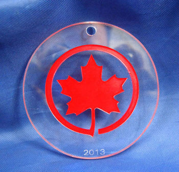 2015 customized cheap glass medal