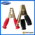 China supplier stainless steel alligator clip lowes