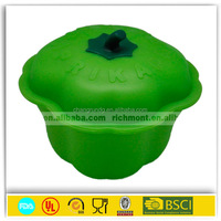 Extra Deep Mixing Bowl W,Silicone Base