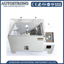 Hot Sale Mist Cyclic Corrosion Testing Chambers
