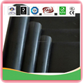China Factory Direct Sale Greatwall EPDM Rubber Sheet