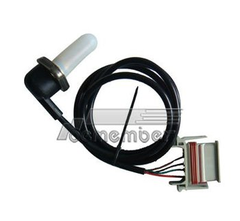 Turbo Charger Pressure Sensor for SCANIA 535520 1862890 1457305 1535520 1787155 1862787 1862797