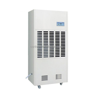 240L/D wholesale dehumidifier price