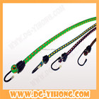 High Quality useful PP webbing rope