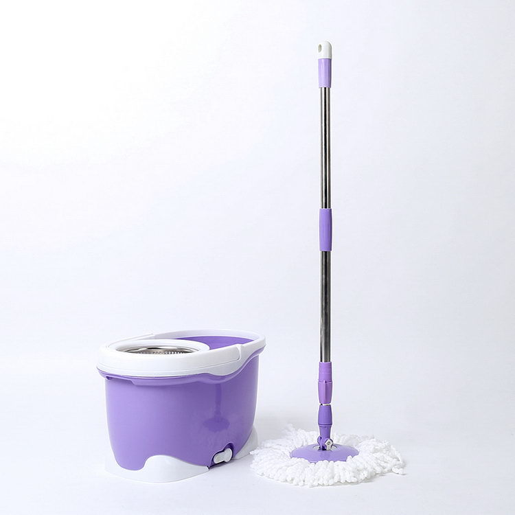 Top level useful magic steam mop online shopping