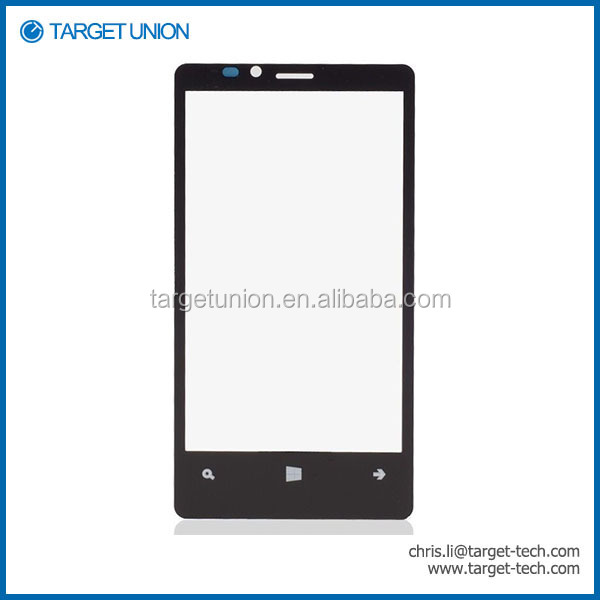 Best quality for nokia lumia 920 mobile phone digitizer