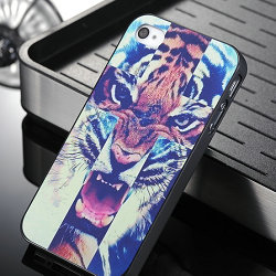 Hard Pc Material Plastic Phone Case For Iphone 4/4s,Wholesale Oem For Iphone 4 Case New arrival cool design Plastic back cover