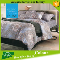 Quality wholesale designer bed sheets