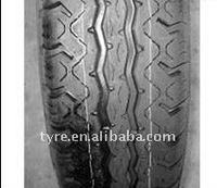 Passenger Car Tyre with DOT ECE GCC ISO9001 SONCAP INMETRO