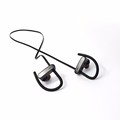 Newest In-Ear Syllable Wireless Bluetooth Headphone, Dual Bluetooth In Ear Earphone Bluetooth Headphones wholesale RU10
