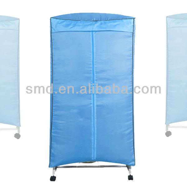 Clothes secador el ctrico secadoras de ropa - Secador ropa electrico ...