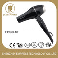 2000-2400W AC/DC Hot selling Hair Dryer new design EPS6610