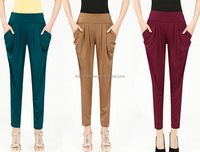 Harem pants, Wholesale custom women sport indian harem pants wholesale gypsy harem pants