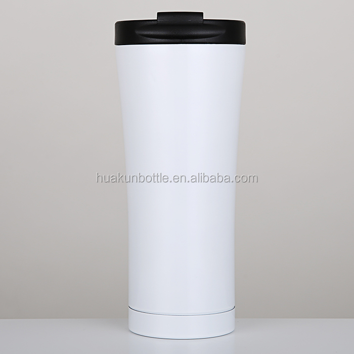 Double Wall Stainless Steel Vacuum <strong>Cup</strong>,Insulated Travel Coffee Mug With Leak Proof Lid,Water Bottle For Outdoor