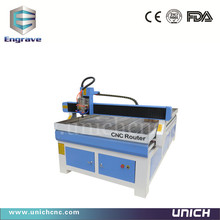 Woodworking Engraving new product 1224 Cnc Router For Sales/cnc woodworking lathe