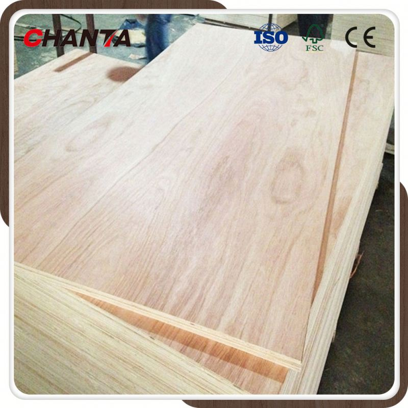 china factory 18mm okoume faced plywood prices
