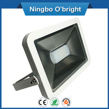 IP65 2 years warranty 30W ultra thin LED IPAD flood light,Slim LED Flood lig/light reflector