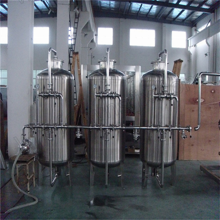 Customized ro water treatment plant price wholesale online