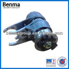scooter gearshift drum,engine parts for motorcycle with super quality and reasonable price