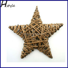 Natural Wicker Star SD050