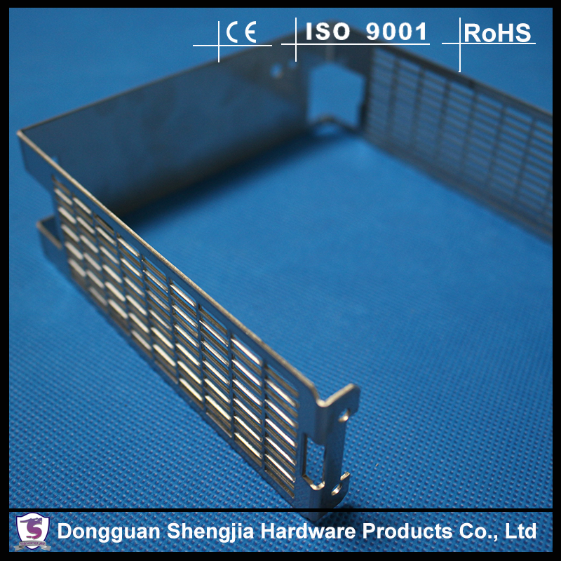 Types Of Oem Flexible Grill Metal Mesh Sheets