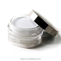 Hottest wholesale private label lip balm