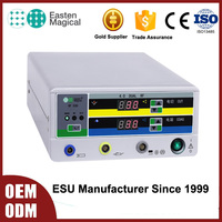 RF-D30 Radiofrequency 4mhz Frequency Electrocautery