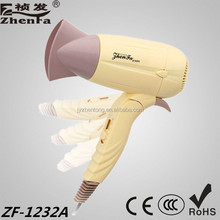 2017 High Speed Professional Salon Standing Hair Dryer For Hotel