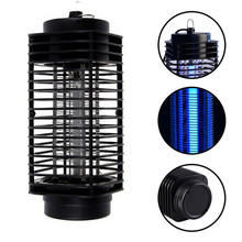 High Quality Bug Zapper Mosquito Insect Killer Lamp Pest Moth Wasp Fly Mosquito Killer 110V/220V