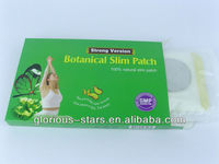 fruta planta reduce weight patch new 2015