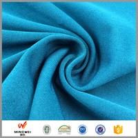 Wholesale 4 Way Stretch Lycra Spandex Satin Fabric for Leggings