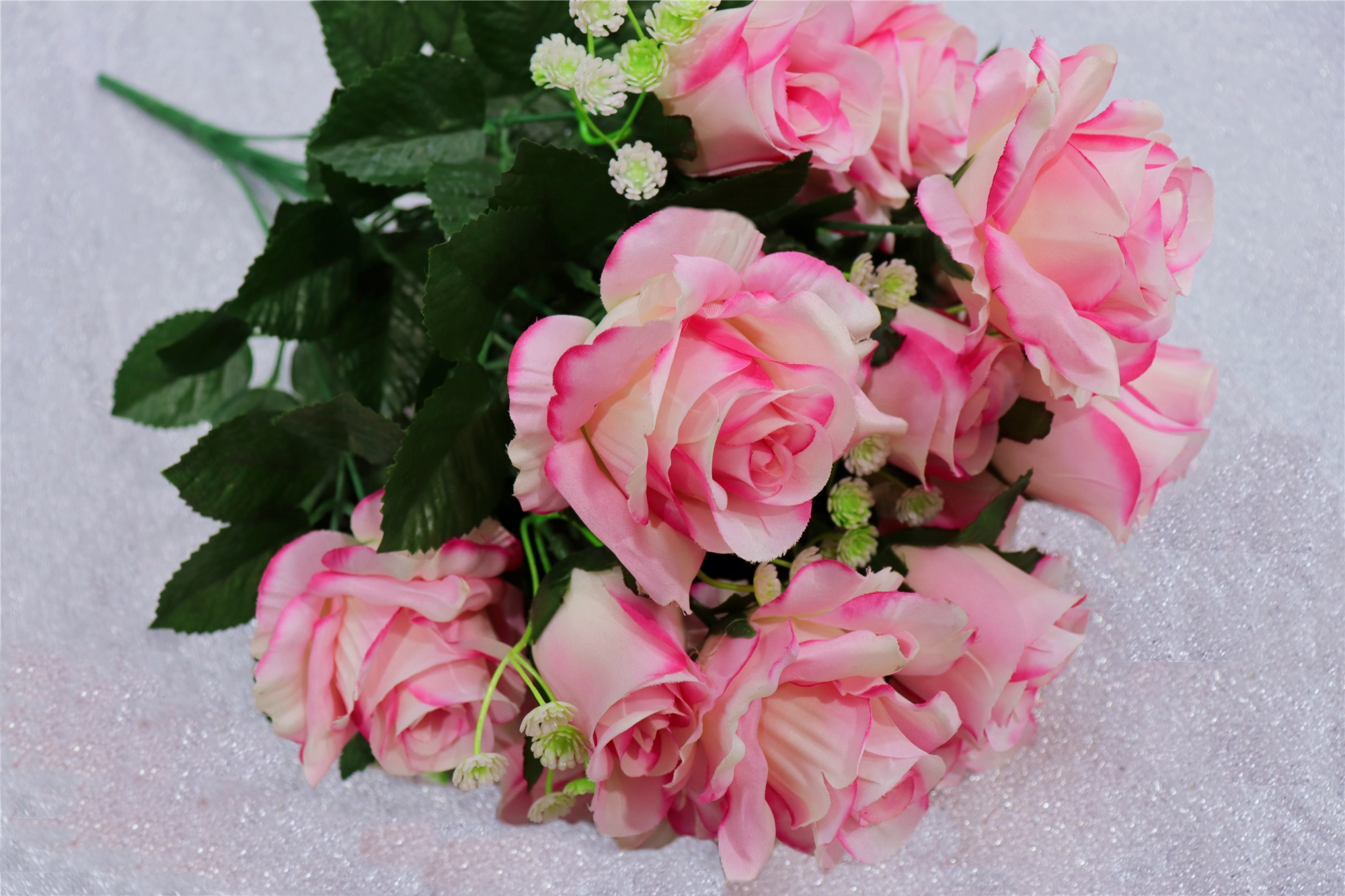 Bouquets bouquets suppliers and manufacturers at alibaba izmirmasajfo